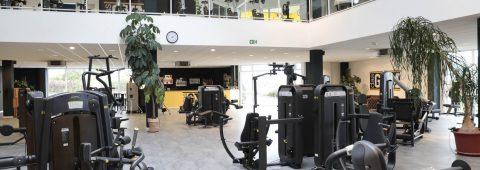 dasGYM – Fitnesscenter Euskirchen - FAQs